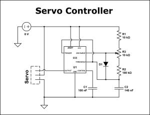 servo-controller-5