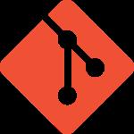 Git-Icon-1788C