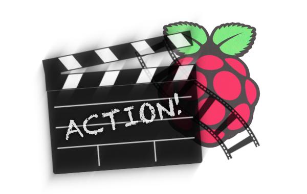 pi-action
