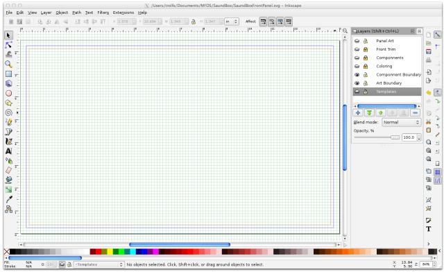 Screen Shot 2014-12-01 at 1.06.48 AM